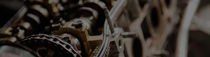 car repair welland